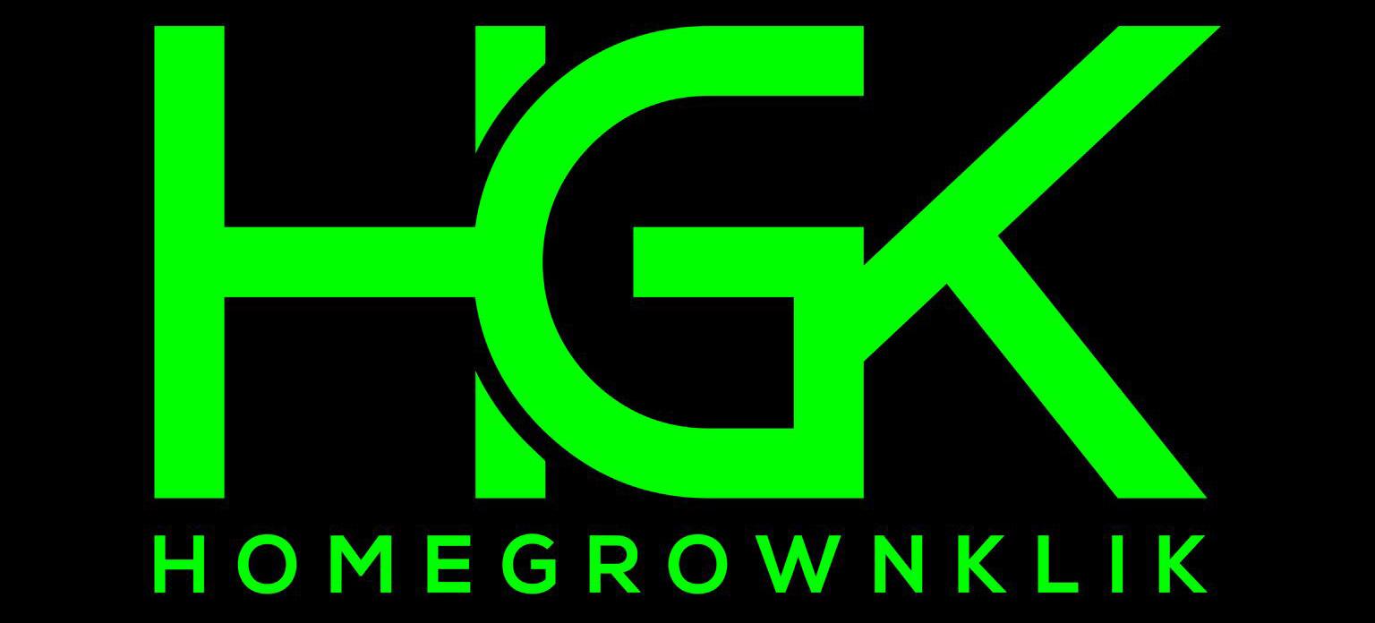 Homegrown Klik